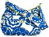 Ju-Ju-Be Classic Collection HoboBe Purse Diaper Bag