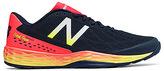 New Balance Men's MX80v3