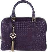 Gianni Versace Handbags - Item 45392041