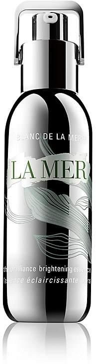La Mer Women's Brightening Essence Intense