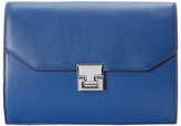 Ivanka Trump Hopewell Clutch