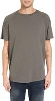 G Star 'Illec' Raglan T-Shirt