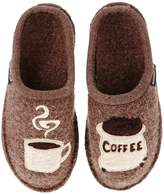 Haflinger Women's Coffee Zoo