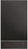 Fisher & Paykel Fisher & Paykell CI302DTB3 Induction Hob, Black