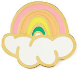 Stoney Clover Lane Rainbow Sticker Patch