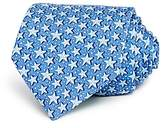 Vineyard Vines Starfish Classic Tie