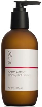 Trilogy Cream Cleanser 200Ml