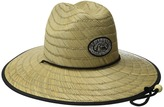 Quiksilver Waterman Madness Hat