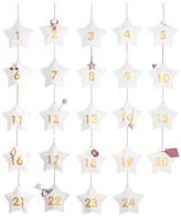 Numero 74 Girls Advent Calendar - 24 Surprises