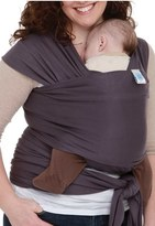 Moby Wrap 'Organics' Baby Carrier
