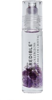 INC.redible Inc. Redible Crystal Ball Gloss Gemstone Rollergloss 7Ml Heal Yourself
