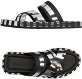 Acne Studios Sandals