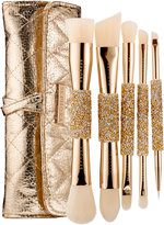 Sephora Double Time Double Ended Brush Set