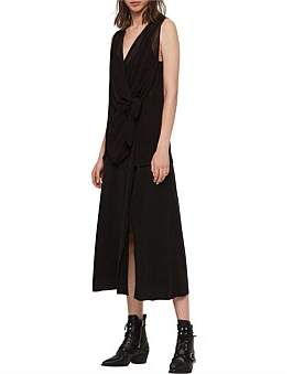 AllSaints Kacie Dress