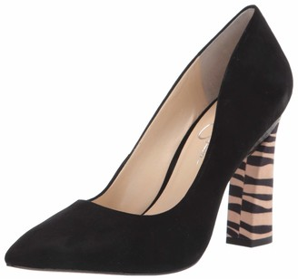 Jessica Simpson Women's Accie Pump