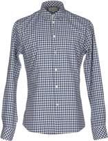 Paul & Joe Shirts - Item 38624863