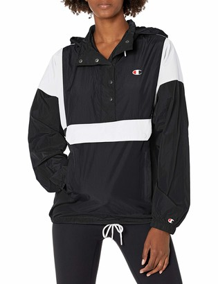 Champion Life Women's Anorak
