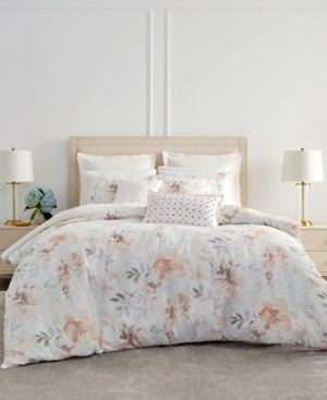 Croscill Liana King Comforter Set Bedding