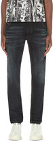 Diesel Krooley 0856s jogg jeans