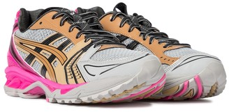 Asics UB1-S GEL-KAYANO 14 sneakers