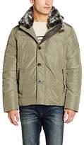 Lerros Men's 2697032 Jacket