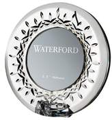 Waterford Giftology Lismore Lead Crystal Mini Frame