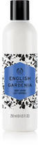 The Body Shop English Dawn Gardenia Body Lotion