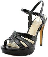 Vince Camuto Jillian Women US 10 Platform Heel