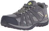 Columbia Women's Redmond Breeze Trail Shoe