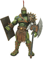 Disney Planet Hulk Action Figure - Thor: Ragnarok - Marvel Select - 10''