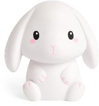 Bonton Rabbit Squishy (11cm)