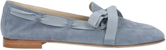 MATITE COLORATE Loafers