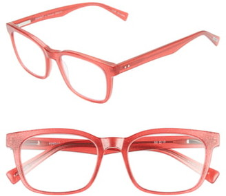 Eyebobs C-Through 52mm Reading Glasses