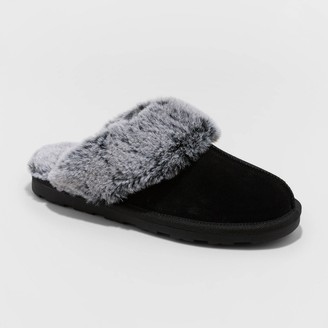 Target Women's Slippers | Shop the