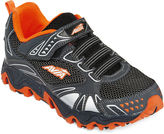 Avia Tank Boys Running Shoes - Little Kids/Big Kids