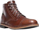 Danner Jack II Brogue Boot - Men's