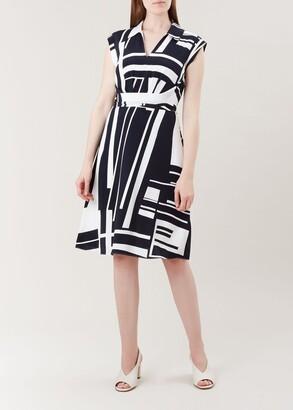 Hobbs Tahlia Dress