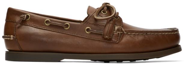 Polo Ralph Lauren Boat Shoes   Shop the