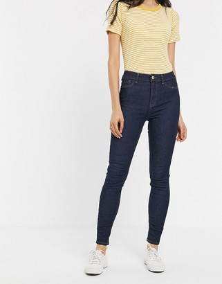 New Look slim jeans