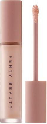 Fenty Beauty By Rihanna Pro Filt'r Amplifying Eye Primer