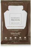 The Super Elixir - Nourishing Protein Travel Pack, 7 X 33g - Colorless