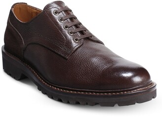 Allen Edmonds Discovery Derby