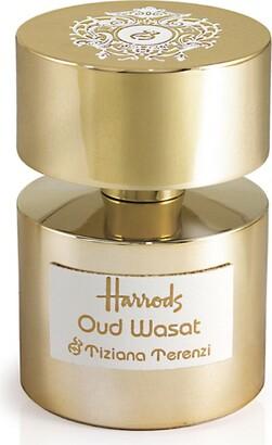 Tiziana Terenzi Oud Wasat Extrait de Parfum