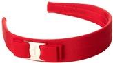 Salvatore Ferragamo 340229 Headband