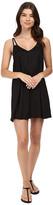 RVCA Sims Dress