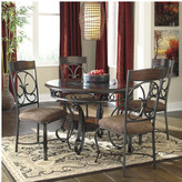 Andover Mills Wren Dining Table