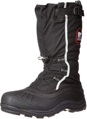 Sorel Men's Alpha PAC XT Boot
