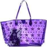 Mia Bag Handbags - Item 45307583