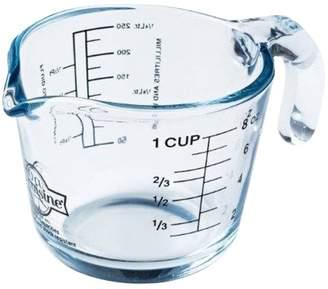 ÔCuisine 0.25L Glass Measuring Cup