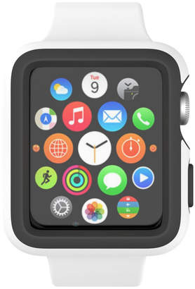 Speck Candyshell Fit Smart Watch Case Apple Watch 38Mm